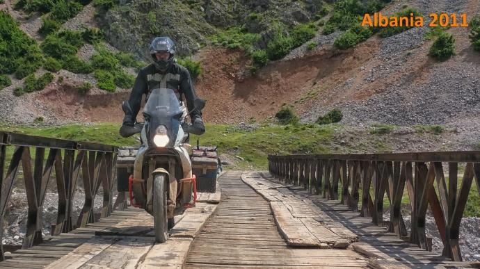 albania puente2 edit