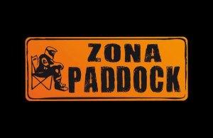 zona_paddock