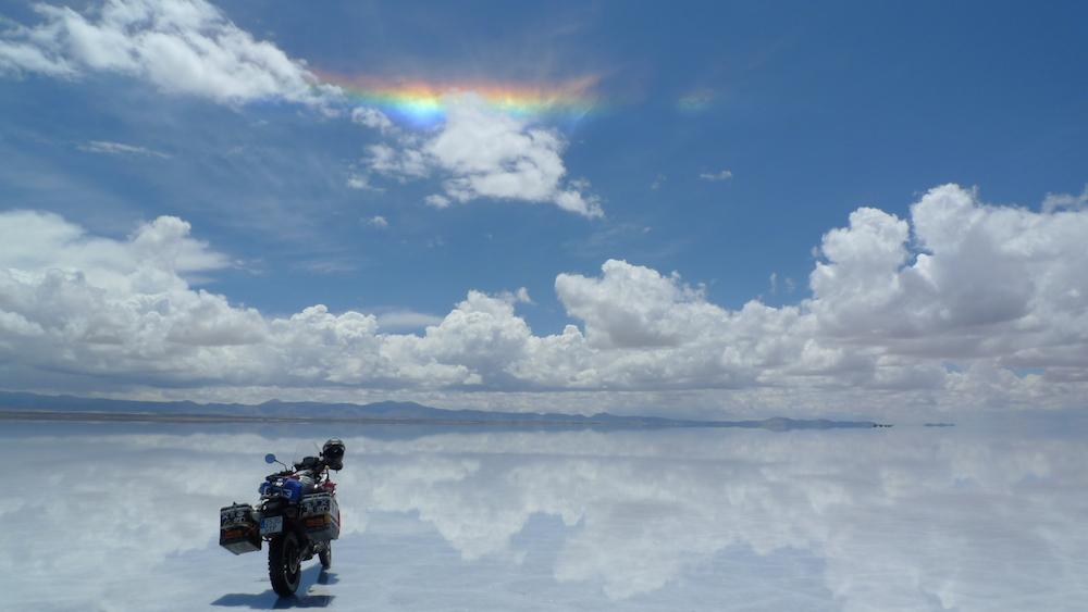 Bolivia (6/6)