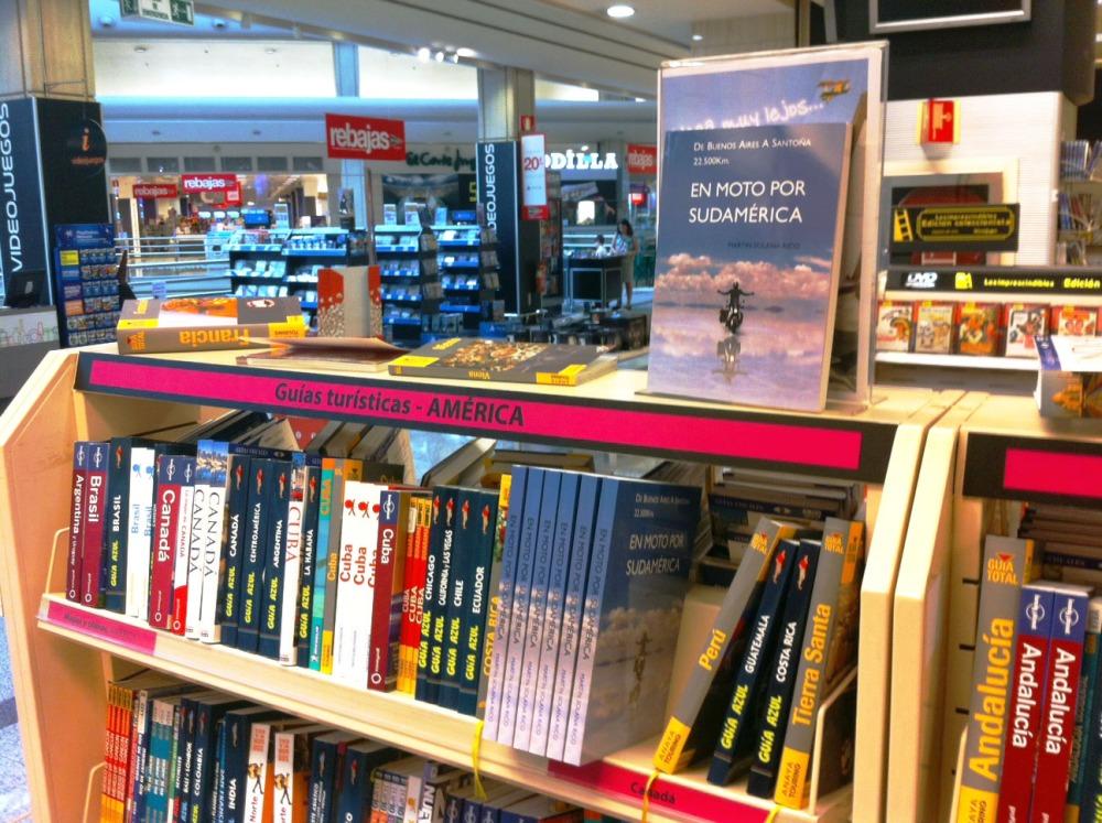 ¡¡¡Libros a la venta!!! (2/3)