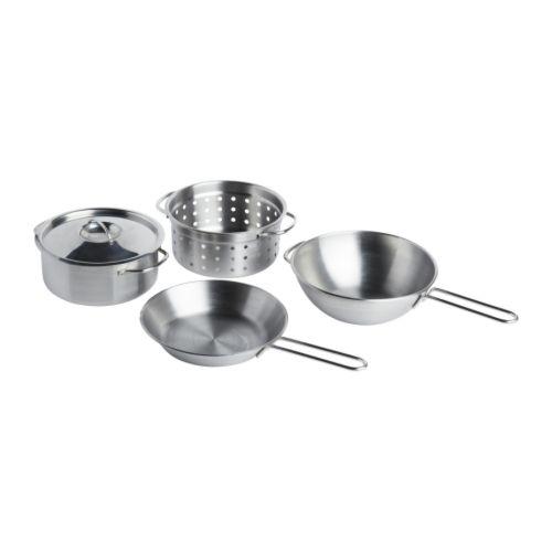 duktig-bateria-de-cocina-para-ninos-gris__0086287_PE214927_S4
