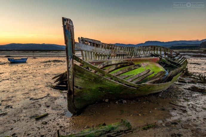 barca-ruinosa-web