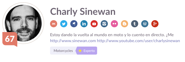 Charly Sinewan.png