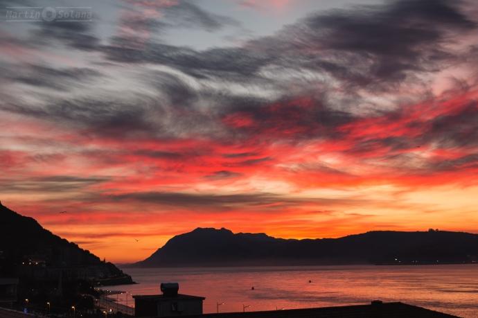 amanecer-bahía