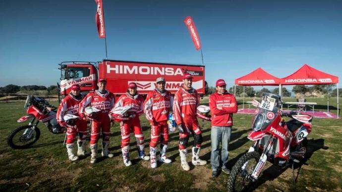 article-la-preparacion-del-himoinsa-racing-team-para-el-dakar-5671219fc0014