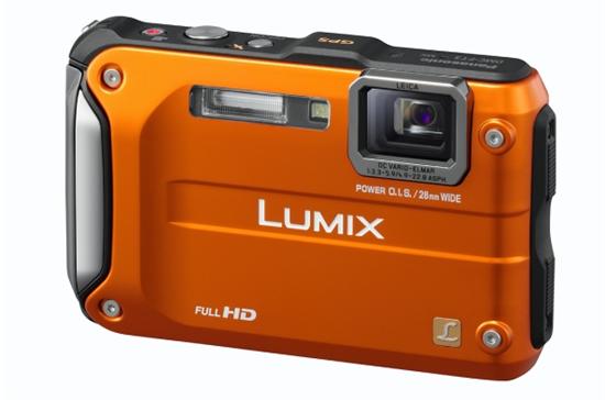 01-Panasonic-Lumix-FT3-Nueva-cámara-de-12.1-MP-ultra-resistente-al-agua-frío-polvo-y-caídas
