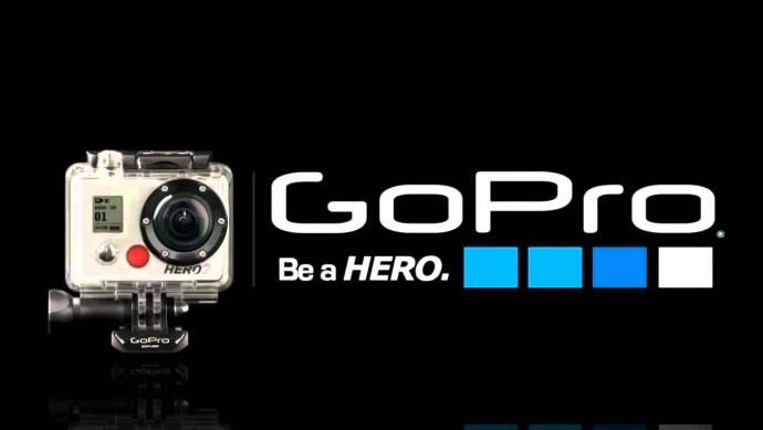 gopro-fonfo