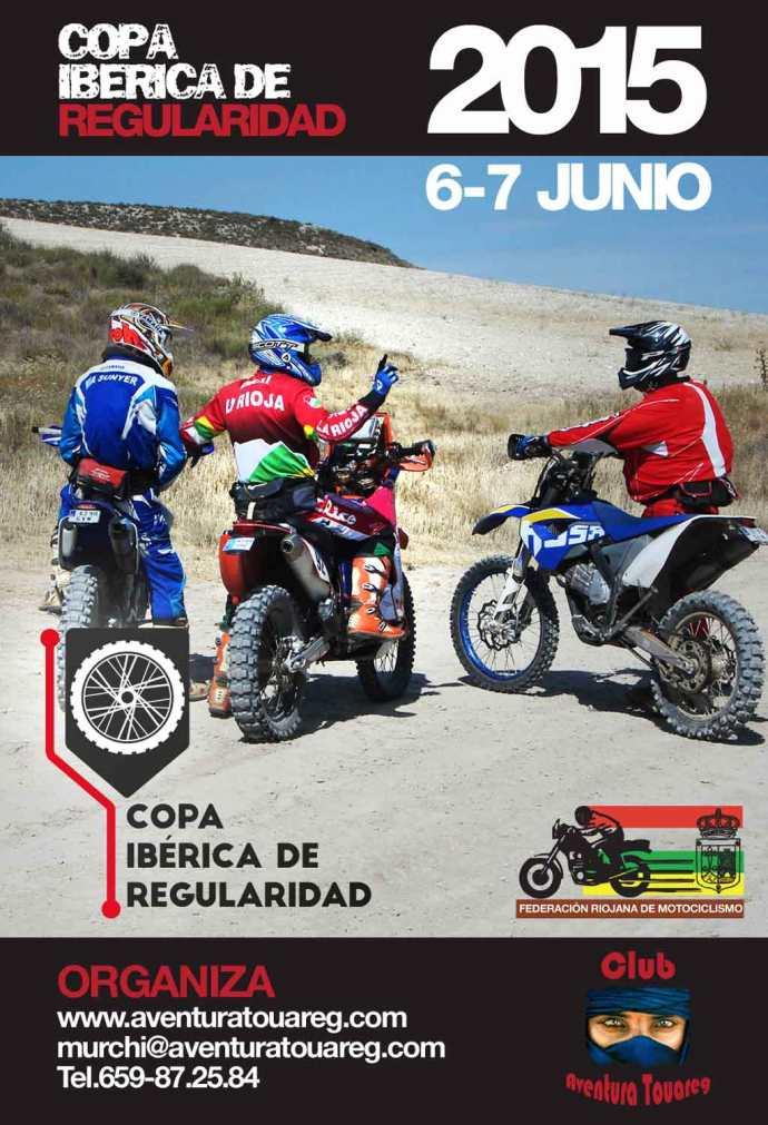COpa-iberica-de-regularidad-2015-1000