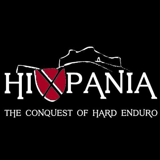 LOGO HIXPANIA